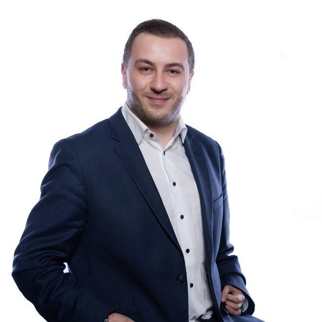 Valentin Groslimond