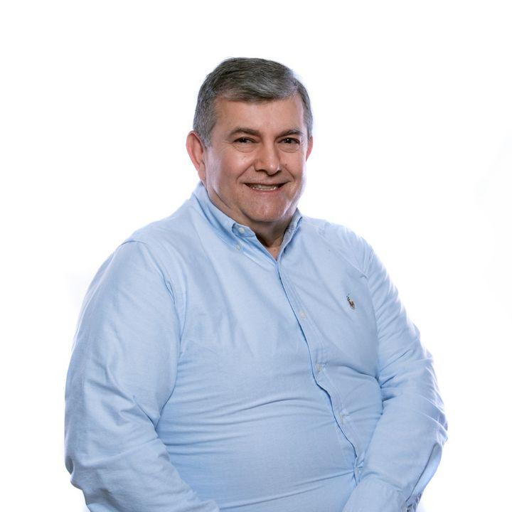 Victor Marinelli