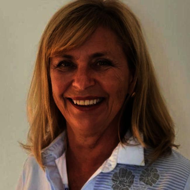 Carole Ferland